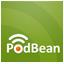 Follow Tony on podbean