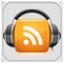 Follow Tony on Feedburner Podcast