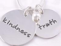 kindnessandtruth