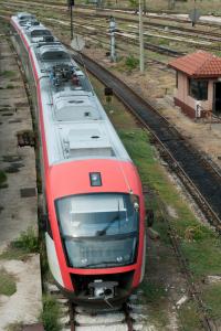 Christmas-Train-200x300 (1)