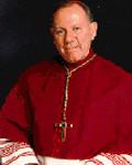 bishop_gelineau1
