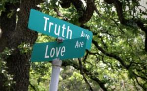Speak-the-truth-in-love