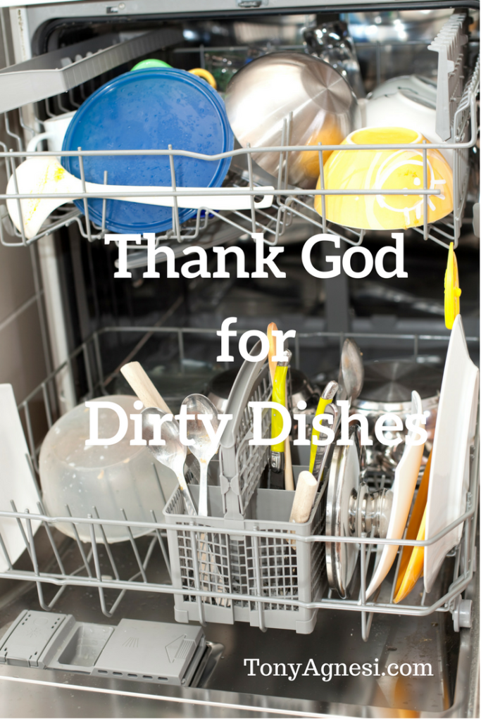 thank-god-for-dirty-dishes