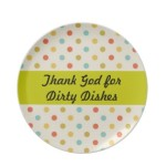 dirtydishes2