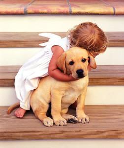 hugs2