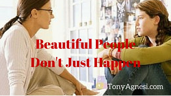 TonyAgnesi.com