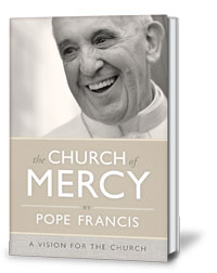 church-of-mercy-bookcover