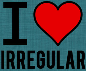 irregularguy