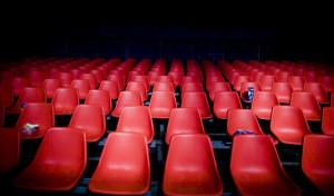 movietheatre
