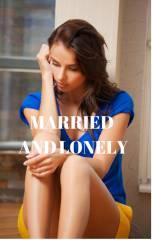 marriedandlonely2