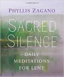 sacredsilence