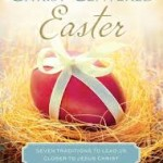easterbook