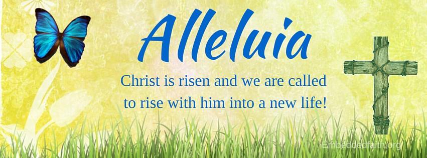 Easter2015b