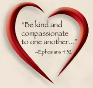 kindness-1-300x284