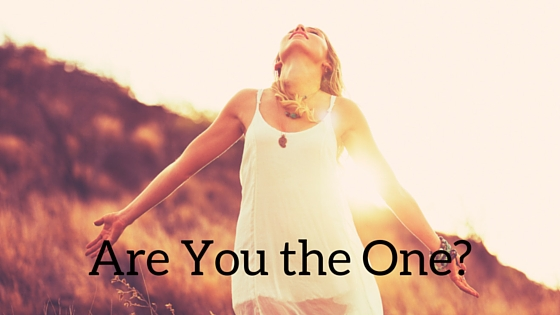 Are You the One-