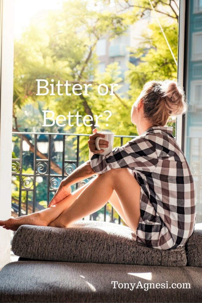 bitter or Better_2