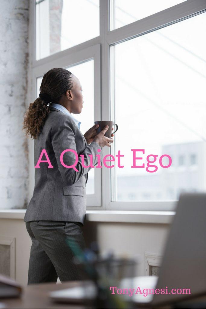 a-quiet-ego