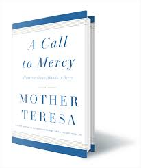 call to mercy