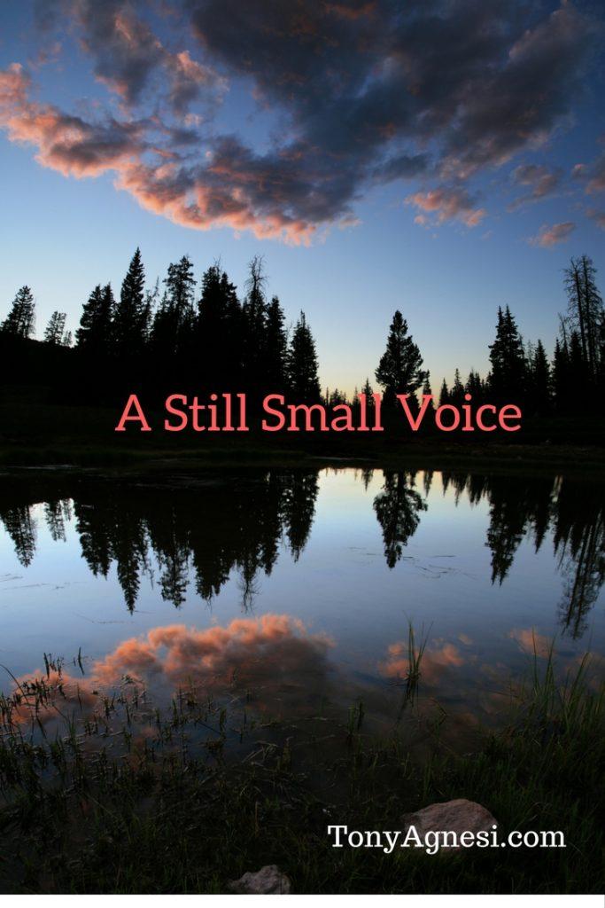 a-still-small-voice