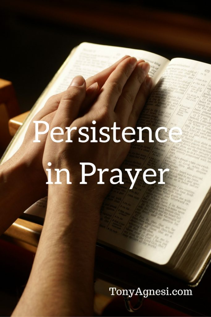 persistence-in-prayer1