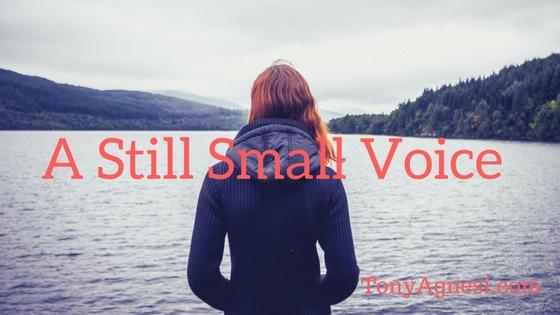 still-small-voice