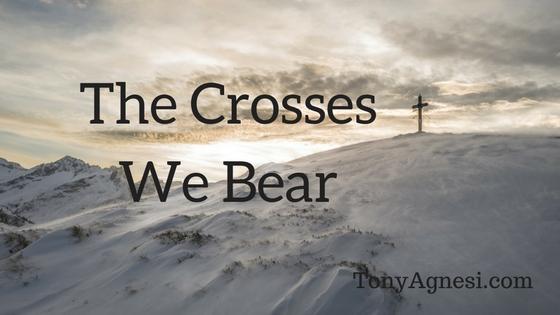 the-crosses-we-bear