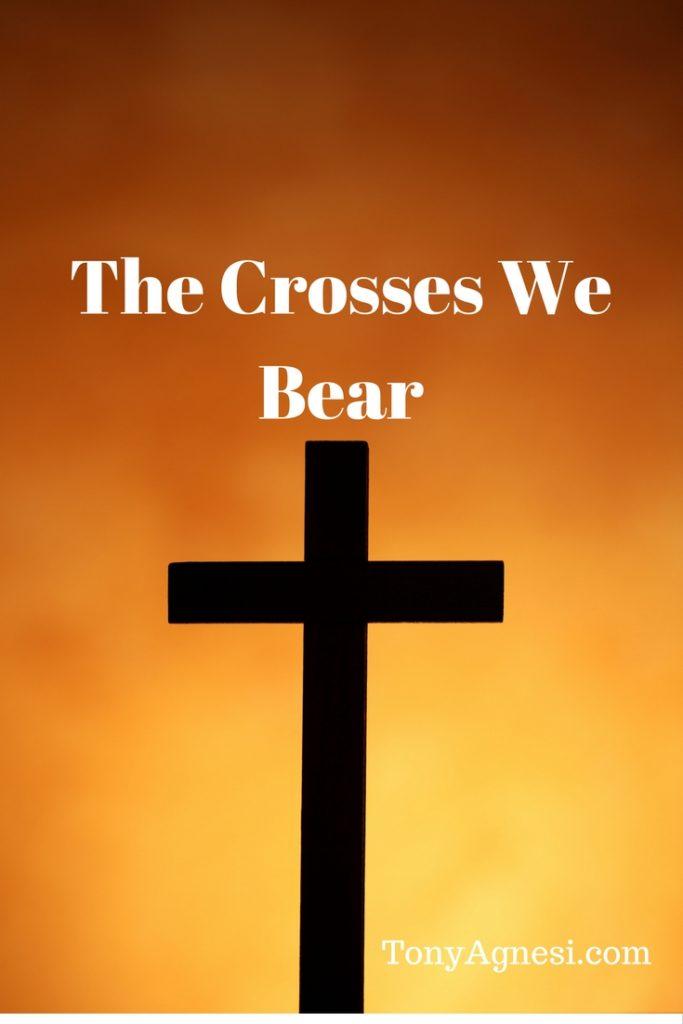 the-crosses-we-bear1