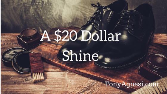 a-20-dollar-shine