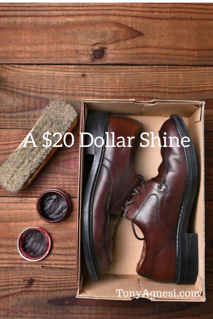a-20-dollar-shine1