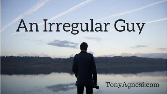 an-irregular-guy