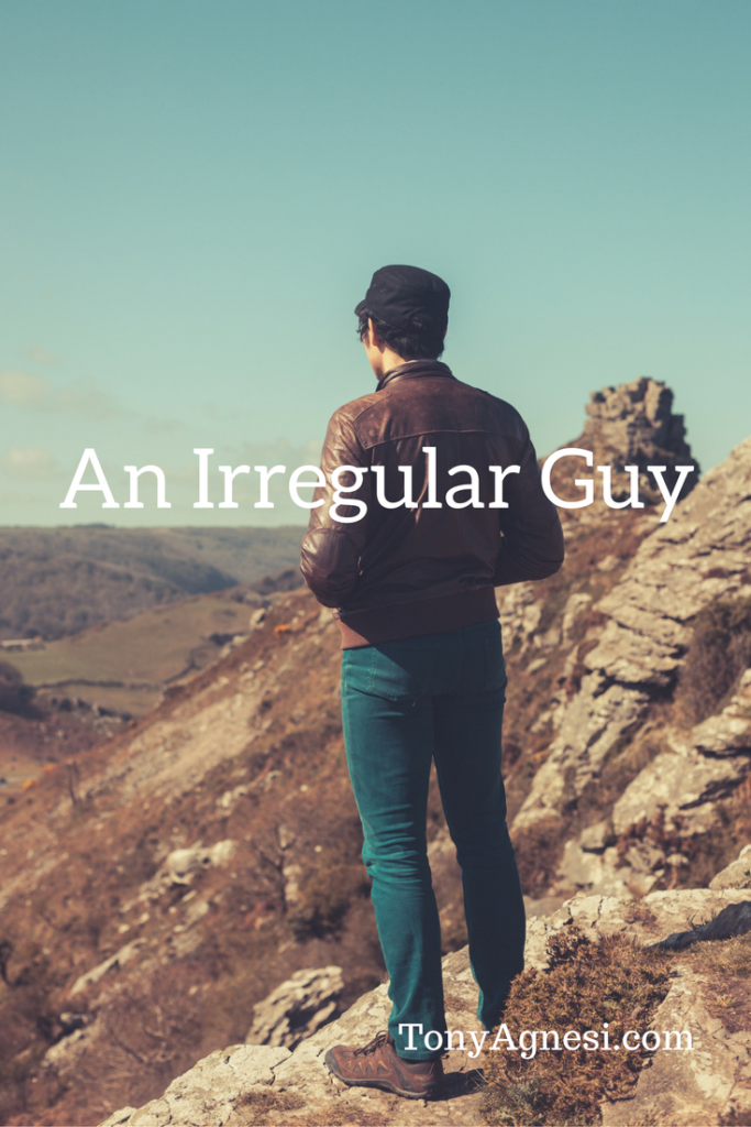 an-irregular-guy1