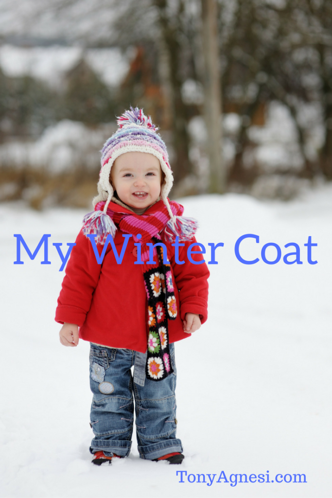 my-winter-coat1