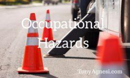FGG-174 Occupational Hazards