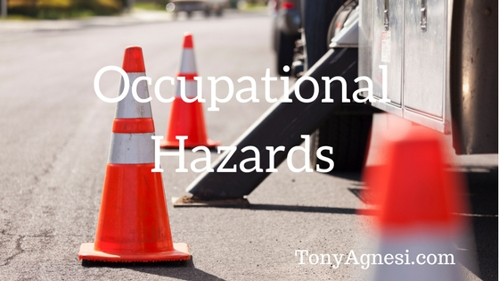 occupational-hazards