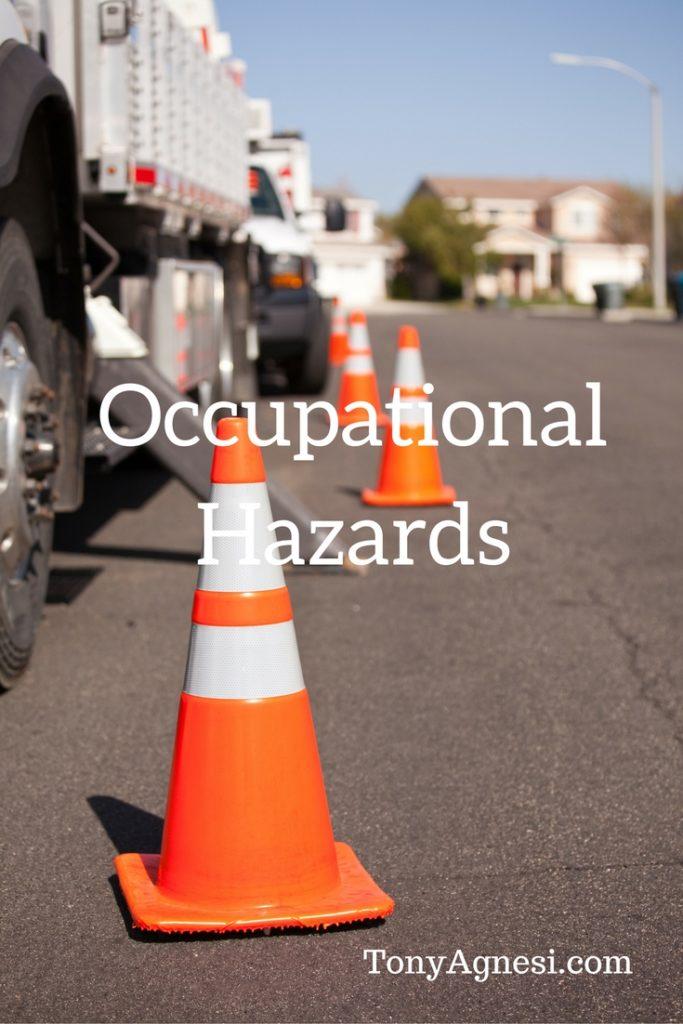 occupational-hazards1