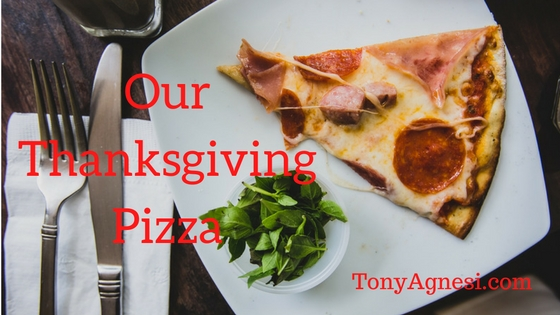 our-thanksgiving-pizza1