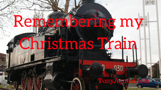 remembering-my-christmas-train
