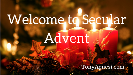 welcome-to-secular-advent