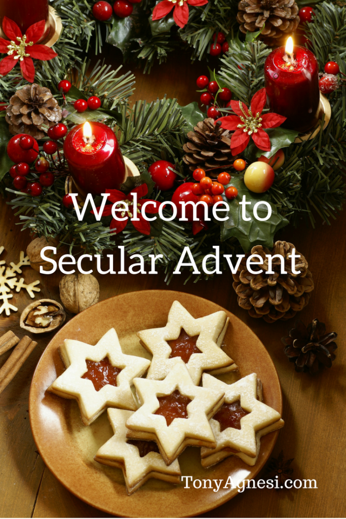 welcome-to-secular-advent1