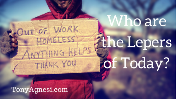 Who are the Lepers of Today_(1)