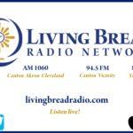 Living Bread Radio Pledge Drive