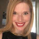 Blog Tour- Elizabeth Reardon