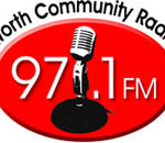 Wadsworth Community Radio-Tm & Tina Show