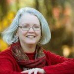Blog Tour- Ellen Kolb